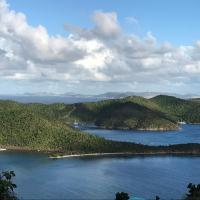 Fotografie hotelů: Coral bay eco retreat, Coral Bay