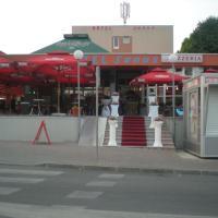 Hotellbilder: Hotel Sanus, Sanski most