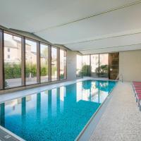 Hotellbilder: Hotel Saint-Nicolas & Spa, Remich