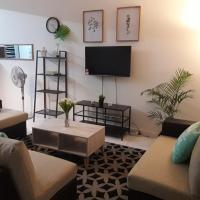 Fotografie hotelů: Impiana Selasih Muslim Homestay, Pasir Gudang