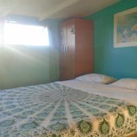 Photos de l'hôtel: Casa Bosque Rapa Nui, Hanga Roa