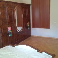 Фотографии отеля: B&B EDIL, Иджеван