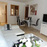 Foto Hotel: MARINA D'OR -luxury- 9th floor-1th line, Oropesa del Mar