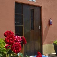 Foto Hotel: Seelo Guest Accommodation, Letlhakane