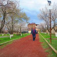 Hotellikuvia: Three Jugs B&B, Jerevan