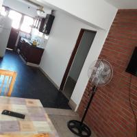 Fotos do Hotel: casa Atilio 3, Villa Dolores