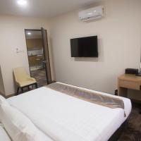 Hotellikuvia: Al Afiah Hotel, Bandar Seri Begawan