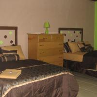 Fotos do Hotel: Irie Vibes Kingston Abode, Kingston