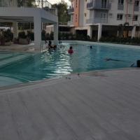Fotos de l'hotel: Mivesa Garden Condo WOW, Cebu