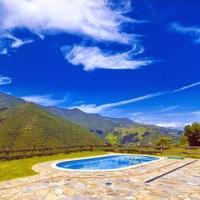 Hotel Pictures: Apartamentos El Patio, Lerones