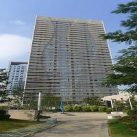 Hotel Pictures: Mei Yi Deng Hotel, Xiamen