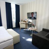 Hotelbilleder: Nigel Restaurant & Hotel im Wendland, Bergen an der Dumme
