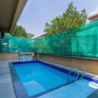 Hotelbilder: Altamount by Vista Rooms, Lonavla