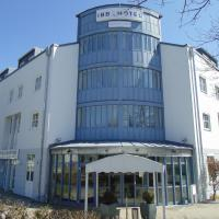 Hotelbilleder: IBB Hotel Passau Sued, Passau