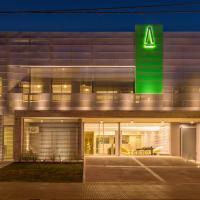 Zdjęcia hotelu: Hotel Alpre, Villa Carlos Paz