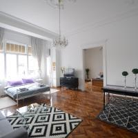 Zdjęcia hotelu: Apartment Christine, Nowy Sad