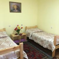 Hotellikuvia: Areni Lodge Guest House & Cottage, Areni