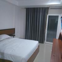 Neo Room