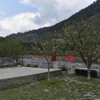Hotel Pictures: Pubber River Camps & cottage, Shimla
