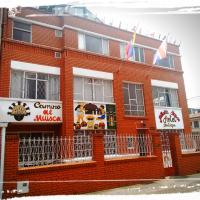 Fotos del hotel: Miller's House, Hotel Boutique, Bogotá