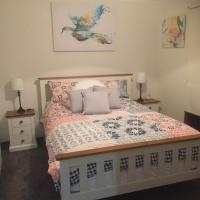Fotografie hotelů: Kickback Corral, Castlemaine
