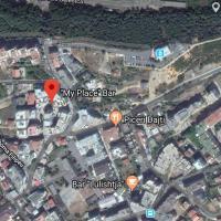 Photos de l'hôtel: Flat near Dajti Expres Tirana, Tirana