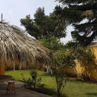 Φωτογραφίες: Casa hermosa a 20 minutos del aeropuerto, Γουατεμάλα