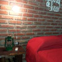 Hotelbilder: La Tatita, Anguinán