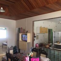 Hotel Pictures: Casa, Aracaju