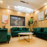 Fotos do Hotel: Shun Yang Hotel, Shenzhen