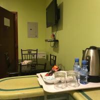 Fotos de l'hotel: Sara Hotel, Dawmat al Jandal