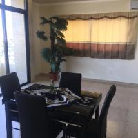 Fotos de l'hotel: Koura Nahla Apartment, An Nakhlah