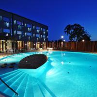 Photos de l'hôtel: Kosta Boda Art Hotel, Kosta