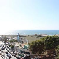 Fotos de l'hotel: Domus Manara, Beirut