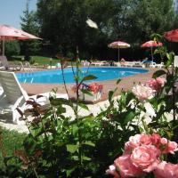 Hotel Pictures: Family Hotel Iv, Velingrad