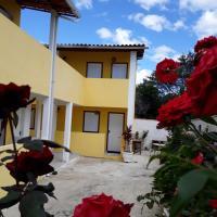 Fotos do Hotel: O Pouso Condomínio, Mucugê