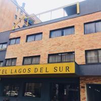 Fotos do Hotel: Hotel Lagos del Sur, Osorno
