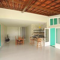 Foto Hotel: Casa dos Sonhos, Aquiraz