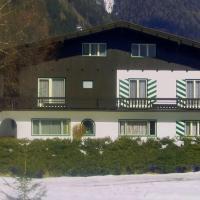 Hotel Pictures: Landhaus Christophorus, Mallnitz