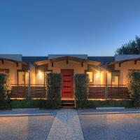 Fotos del hotel: Airport Tourist Village Melbourne, Melbourne