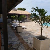 Hotel Pictures: Fabulosa, Casa em Condomínio Fechado, Iguaba Grande
