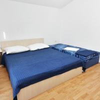 Hotel Pictures: Studio Bibinje 5916d, Bibinje
