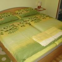 Fotografie hotelů: Double Room Knezevi Vinogradi 15024c, Kneževi Vinogradi