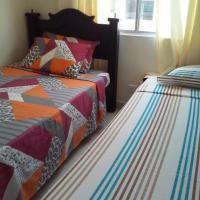 ホテル写真: Apartamento vacacional en cali, カリ