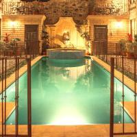 ホテル写真: Casa Santa Catarina, アンティグア・グアテマラ