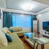 Hotelbilder: Bo Ai Ya Ju Apartment, Guiyang