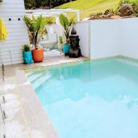 Hotelbilleder: Duck Creek Retreat, Alstonville