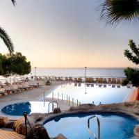 Hotel Pictures: Barceló Illetas Albatros Adults Only, Illetas