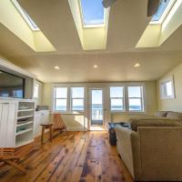 Fotos del hotel: Puffin PlaceThree-Bedroom Home, Lincoln City