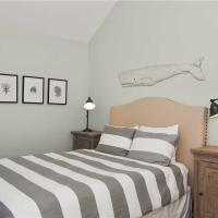 Foto Hotel: The C House Three-Bedroom Home, Lincoln City